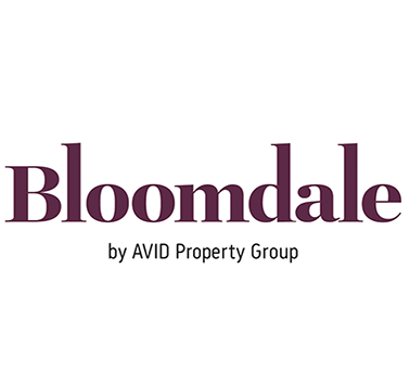Display suite now under construction at Bloomdale Diggers Rest. With construction completion due early 2019, contact our sales team for more information.