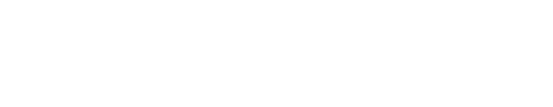 logo-explore-by-highmark-homes